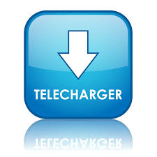 télécharger pointeuse digitale